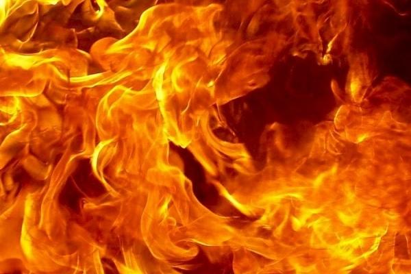 Під Одесою спалили авто депутата