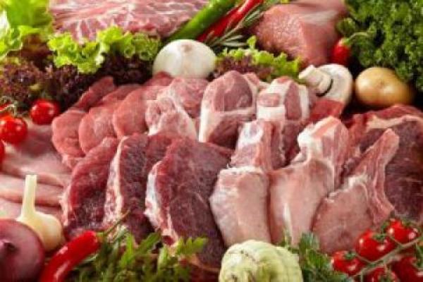 Місія Туреччини з оцінки системи державного контролю за виробництвом яловичини завершила свою роботу в Україні