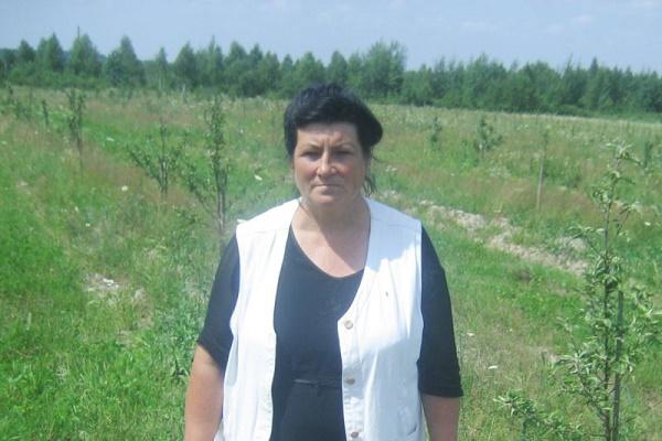 Буде горіти Чорне море, а столицею України стане не Київ?