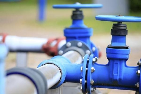 Чи відмовиться Україна від газу та що робили у Тернополі голландські бізнесмени?