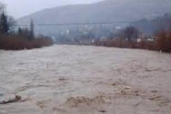 В 2019 році в Україні почнуть запроваджувати новий моніторинг вод за європейським стандартами